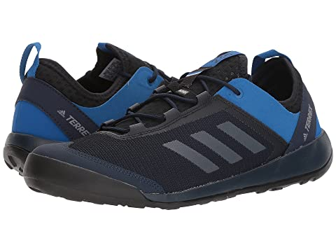adidas Outdoor Terrex Swift Solo at 6pm