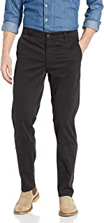 Men's The Marshall Slim Fit Chino Pant