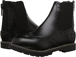 Old West English Kids Boots - Bloom (Toddler/Little Kid)