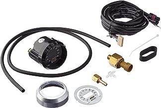 AEM 30-4406 -30-35 PSI Boost Gauge