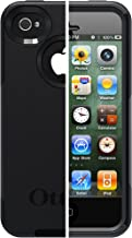 Best used white iphone 4s Reviews