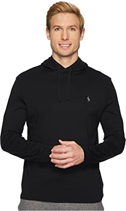 d9e30e0ab3a Men s Hoodies   Sweatshirts + FREE SHIPPING