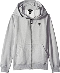 Grohman Fleece (Little Kids/Big Kids)