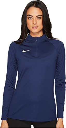 Nike - Academy Soccer Drill Top