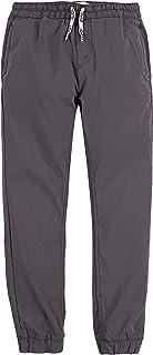 Levi's Boys' Jogger Pants