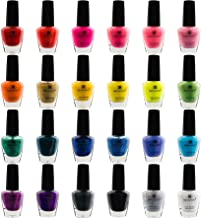 Best shany nail polish Reviews
