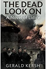 The Dead Look On Kindle Edition