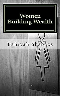Best women building wealth Reviews