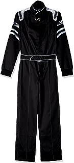 simpson suit