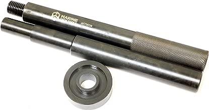 Marine Tech Tools Mercruiser Gimbal Bearing Alignment and Install Kit
