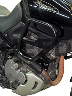 Defensa Protector de Motor Heed Suzuki XF 650 Freewind (1997-2003)