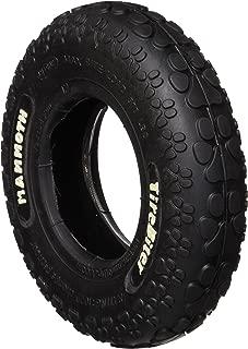mammoth tire biter large