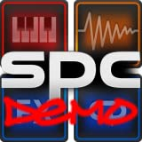 SPC - Music Sketchpad 2 Demo