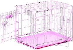 """Precision Pet """"ProValu"""" Crate"""