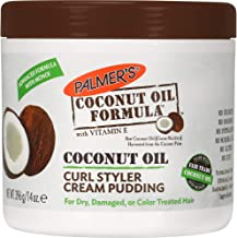 Best palmers curly hair Reviews