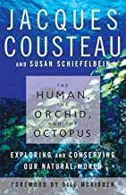 Best the human, the orchid, and the octopus Reviews
