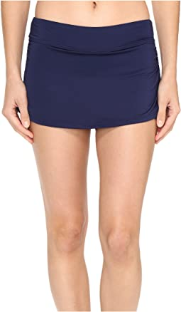 TYR Solids Active Mini Skorts