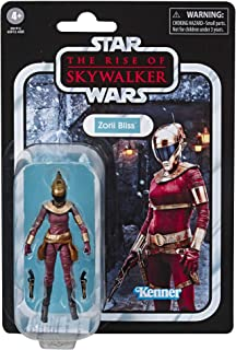 https://goto.walmart.com/c/2015960/565706/9383?u=https%3A%2F%2Fwww.walmart.com%2Fip%2FStar-Wars-The-Vintage-Collection-Zorii-Bliss-Toy-Action-Figure%2F377288150