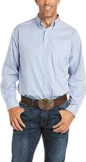 Pro Series Frank Classic Fit Shirt