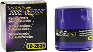 Royal Purple 10-2835 Extended Life Premium Oil Filter