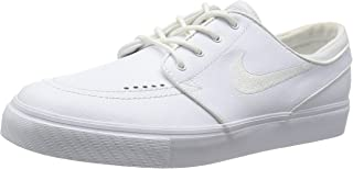 info for 83afa 7ff39 Nike SB Zoom Stefan Janoski L Baskets pour Homme 616490 Sneakers Chaussures
