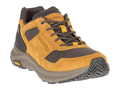 Merrell Ontario 85 (Gold) Men