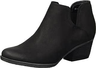 Women's Victoria Waterproof Ankle Boot
