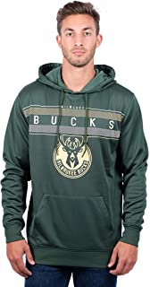 milwaukee bucks sweatshirt mens