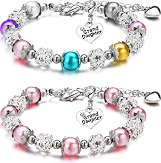 Best children's bangles bracelets Reviews