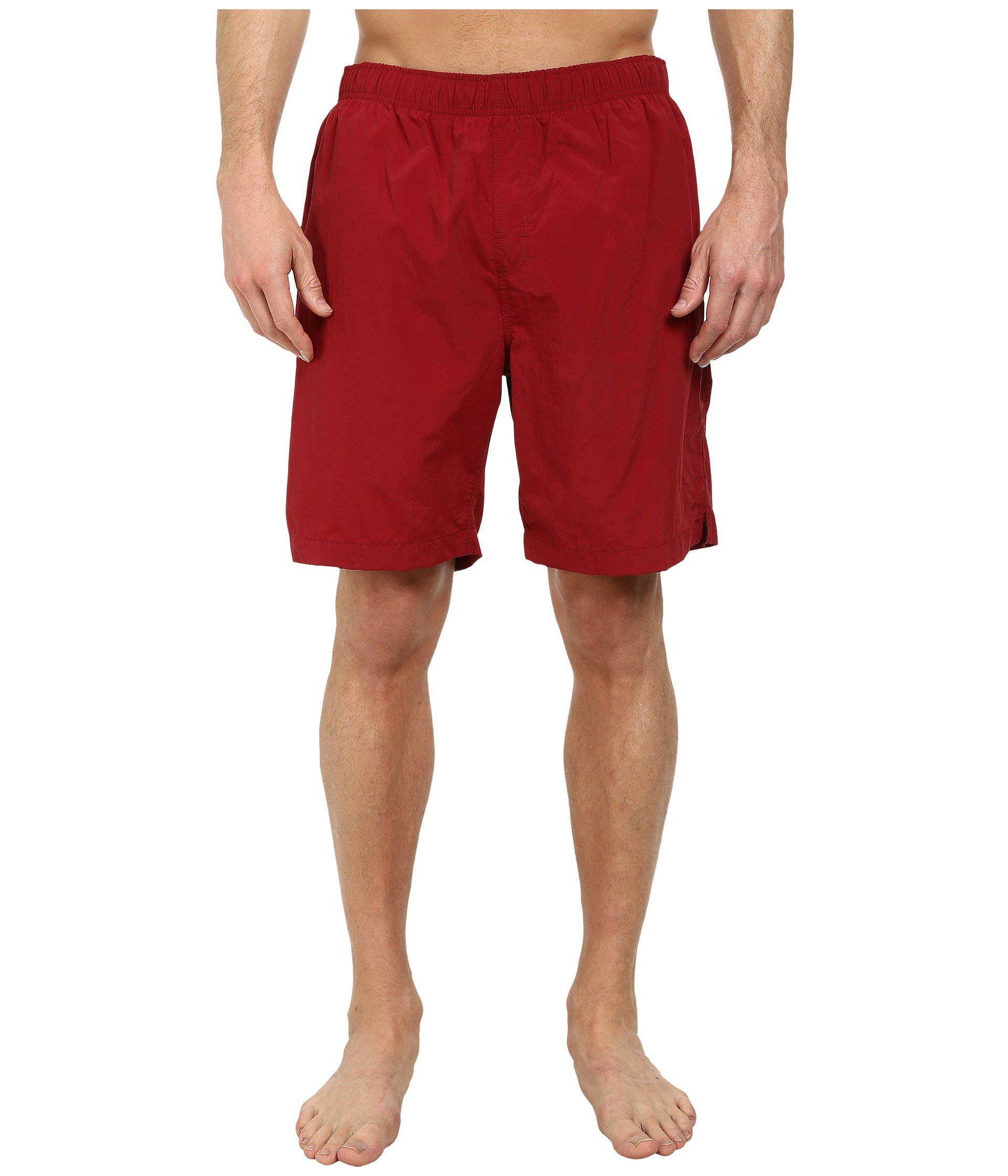 Pantaloneta para Hombre White Sierra So Cal Short  + White Sierra en VeoyCompro.net