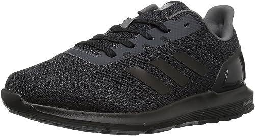 adidas Herren Cosmic 2 M Traillaufschuhe, EU