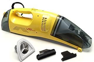 Best conti steam mop vacuum Reviews