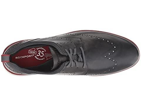 Dressports Greynew Ltd Rockport Blackcastlerock Blues Rapide 2 Robe Marathon pxd6qnw8P6