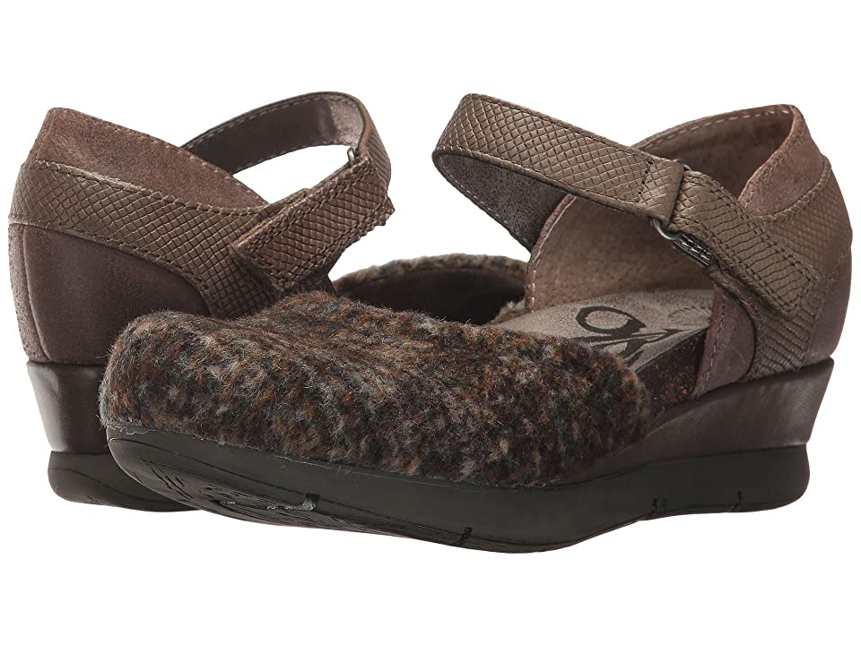 OTBT Companion (Ranch Mink) Women
