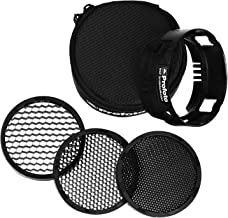 Profoto OCF Grid kit