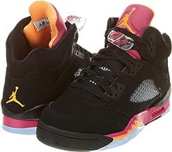 Jordan Air V (5) Retro (Kids) (2013)