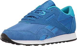 c68fe65d480 Amazon.com  Reebok - Fashion Sneakers   Shoes  Clothing