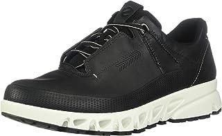 ECCO 男士 Omni-Vent Gore-tex 系带徒步鞋