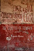The Graffiti of Pompeii: Poems
