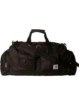 Carhartt 25 Legacy Utility Bag