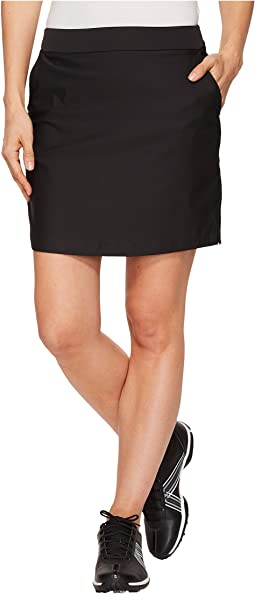 new arrival ef164 8802d Nike golf tournament knit print skort, Clothing   Shipped Free at Zappos