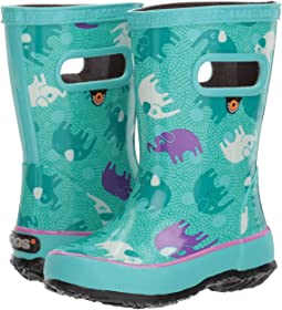 Bogs Kids - Skipper Elephants (Toddler/Little Kid)