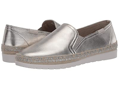 BOBS from SKECHERS Flexpadrille 3.0 (Champagne) Women