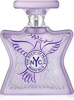 Bond No. 9 - The Scent of Peace Eau De Parfum Spray - 50ml/1.7oz