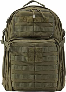 Best 511 backpack accessories Reviews