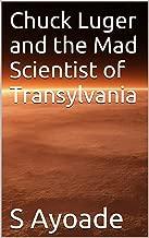 Analytical Methods in Statistics: AMISTAT, Prague, November 2015 (Springer Proceedings in Mathematics & Statistics Book 193)