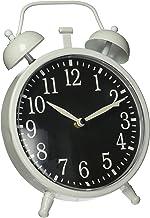 ساعة وجه من اي ماكس 97243 اسينشال، اسود