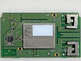 EAT63153401 LG Module, WLAN Assembly