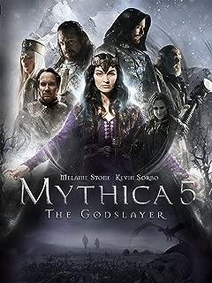 mystica 2 in 1