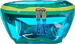 Aqua Film